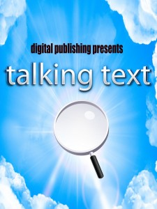 talking-text-thumbnail