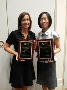 Kelton-Yang-award-8-11-15