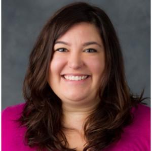 Wake Forest University head shots, Tuesday, October 7, 2014. Marianne Magjuka.