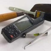 archaeology tools