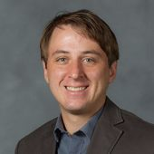 Profile picture for Andrew W. Gurstelle, PhD