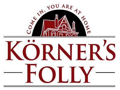 Korner's Folly