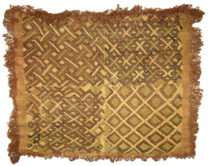 gold-raffia-cloth