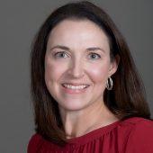 Profile picture for Abbey Barnes, ANP