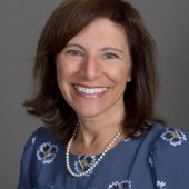Profile picture for Joanne Clinch, MD