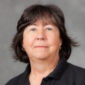 Profile picture for Dawn Allen
